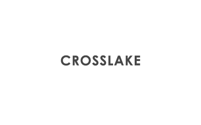 Crosslake Fitness